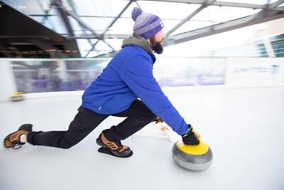 011020_Curling-023