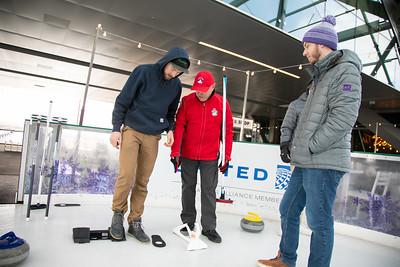 011020_Curling-020