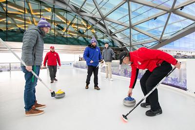 011020_Curling-008