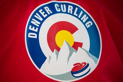011020_Curling-030