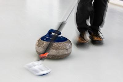011020_Curling-015