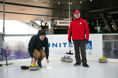 011020_Curling-022