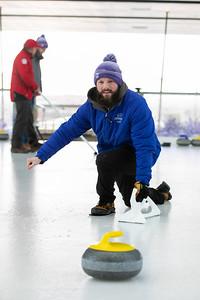 011020_Curling-007