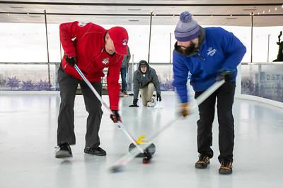 011020_Curling-016