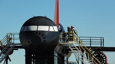 090220-Plane_Rescue_Exercise_video_211