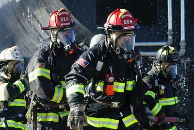 090220-Plane_Rescue_Exercise-035