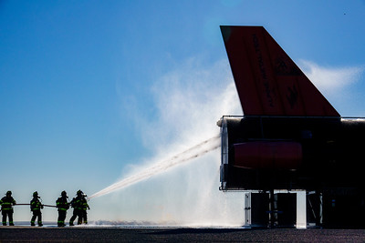 090220-Plane_Rescue_Exercise-066