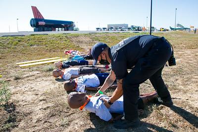 090220-Plane_Rescue_Exercise-378