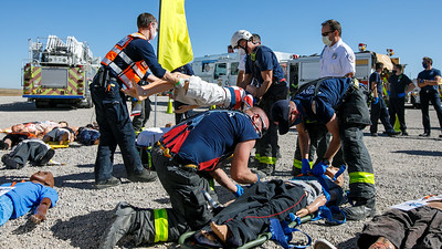 090220-Plane_Rescue_Exercise-584