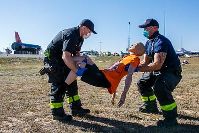 090220-Plane_Rescue_Exercise-341
