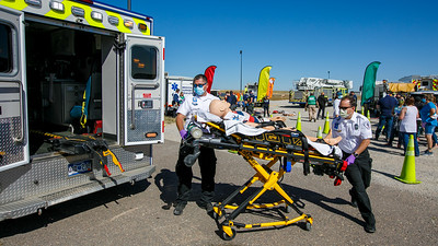090220-Plane_Rescue_Exercise-588