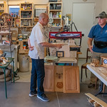 2021-04-28 Robbe Campbell Woodworking Skills_0001