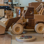 2021-04-28 Robbe Campbell Woodworking Skills_0025