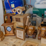 2021-04-28 Robbe Campbell Woodworking Skills_0007