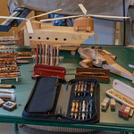 2021-04-28 Robbe Campbell Woodworking Skills_0010