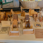 2021-04-28 Robbe Campbell Woodworking Skills_0006