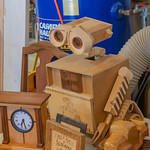 2021-04-28 Robbe Campbell Woodworking Skills_0011