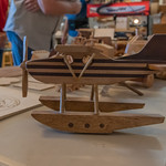 2021-04-28 Robbe Campbell Woodworking Skills_0022