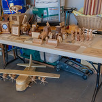 2021-04-28 Robbe Campbell Woodworking Skills_0005