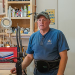 2021-04-28 Robbe Campbell Woodworking Skills_0018