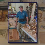 2021-04-28 Robbe Campbell Woodworking Skills Video_0001_mp4