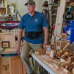 2021-04-28 Robbe Campbell Woodworking Skills_0003