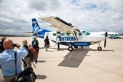 062121_Ribbon_Cutting_Southern_Airways-016