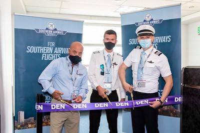 062121_Ribbon_Cutting_Southern_Airways-006