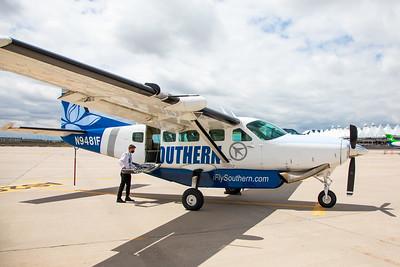 062121_Ribbon_Cutting_Southern_Airways-013