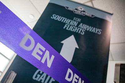062121_Ribbon_Cutting_Southern_Airways-002