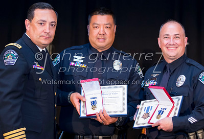 APD Gala and Awards 2016