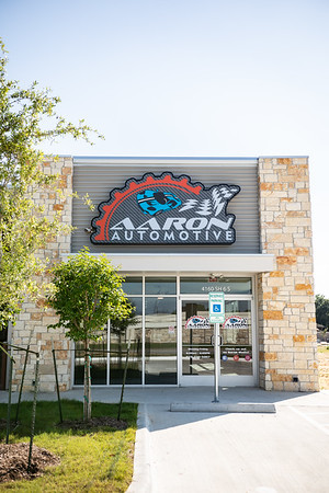 AaronAutomotiveCollegeStationTexas-7994