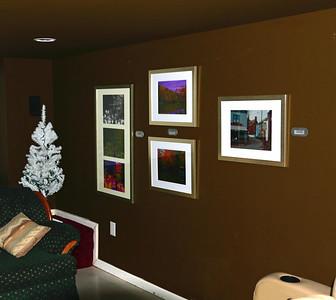 Photography by Tom Lee Rudd - website: poetry landscape.com