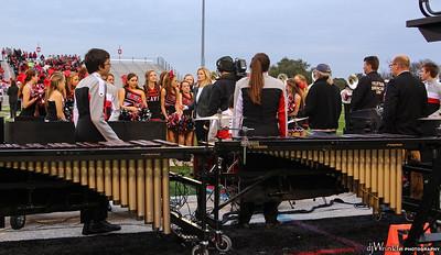 Band TV-12