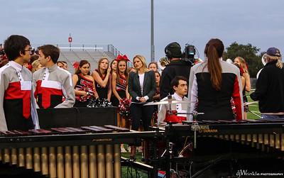 Band TV-11