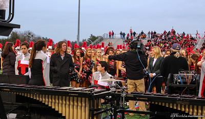 Band TV-19