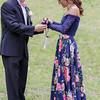 Brenna & Wyatt Prom 2018 (66)