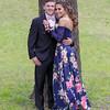 Brenna & Wyatt Prom 2018 (62)