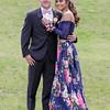 Brenna & Wyatt Prom 2018 (63)