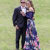 Brenna & Wyatt Prom 2018 (64)