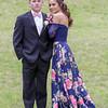 Brenna & Wyatt Prom 2018 (57)
