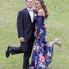 Brenna & Wyatt Prom 2018 (60)