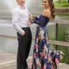 Brenna & Wyatt Prom 2018 (55)