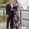 Brenna & Wyatt Prom 2018 (56)
