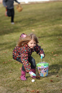 3-24-18 MMH Easter Egg Hunt-75