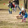 3-24-18 MMH Easter Egg Hunt-78