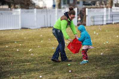 3-24-18 MMH Easter Egg Hunt-66