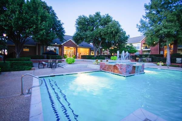 Capstone Real Estate Services