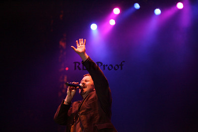 Casting Crowns (39)
