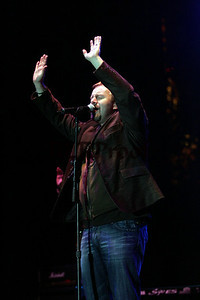 Casting Crowns (3)